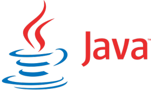 java-logo-transparent