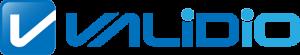validio_logo