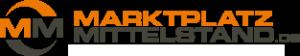 marktplatz_mittelstand_logo